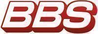 Compre llantas de alloy BBS