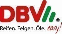 Compre llantas de alloy DBV