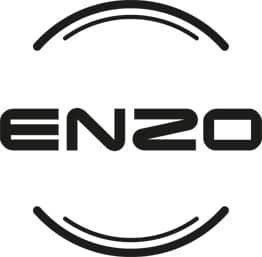 Compre llantas de alloy Enzo