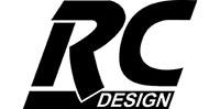Compre llantas de alloy RC-design
